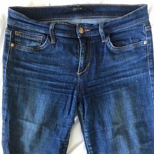 Joe's Jeans Petite Bootcut